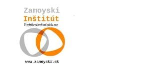 Zamoyski Institut NO dalsie logicko doplnene