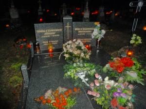 hrobka 2